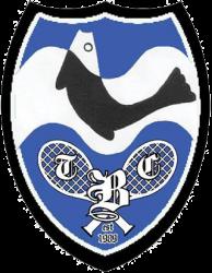 TC Breitenbach